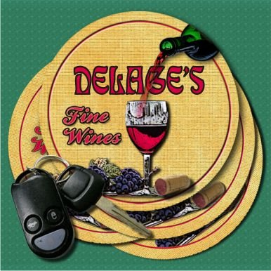delages-fine-wines-coasters-set-of-4