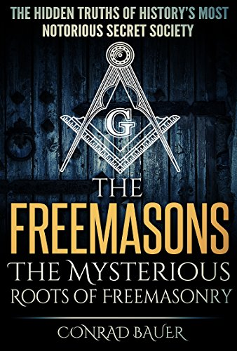 beliefs and goals of freemasons the secret society Conspiracy theorists point to the palladian rite as being the secret overlord their beliefs in peace, their only goal being the masonic society and is a.