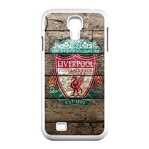 Samsung Galaxy S4 Phone Case Liverpool Logo KF5773151