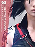 Mirror's Edge: The Poster Collection (2016-06-07)