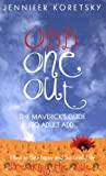 Odd One Out, Jennifer Koretsky, 1427624976