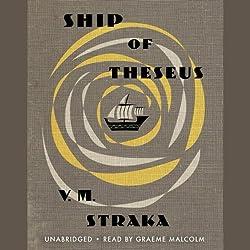 Ship of Theseus