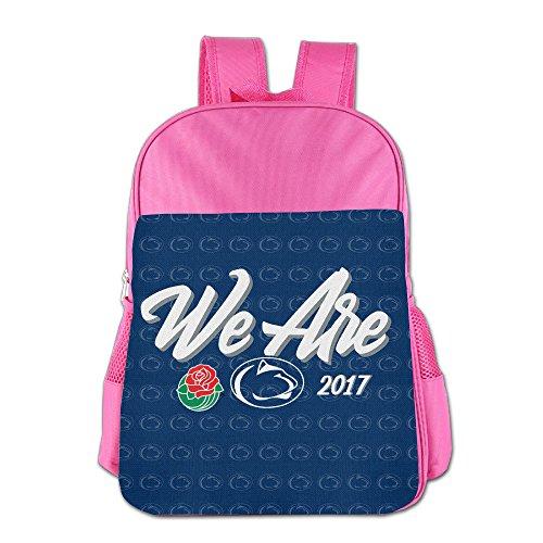 penn-state-nittany-lions-2017-rose-bowl-we-live-kids-school-backpack-pink