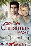 Marcus and Ian are left to comfort one another after the death of a life partner and best friend. As a year passes and the holidays approach, Marcus discovers he's not as ready to move forward and embrace life again as he'd thought. Ian hates...