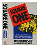 Square One, Arnold Forster, 1556111045