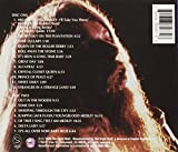 Leon Live [2 CD]