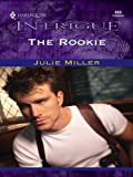 The Rookie (The Taylor Clan Book 699)