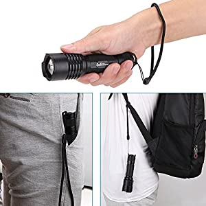 upc 608560162550 product image4