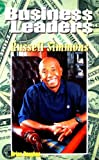 Russell Simmons, Brian Baughan, 1599350750