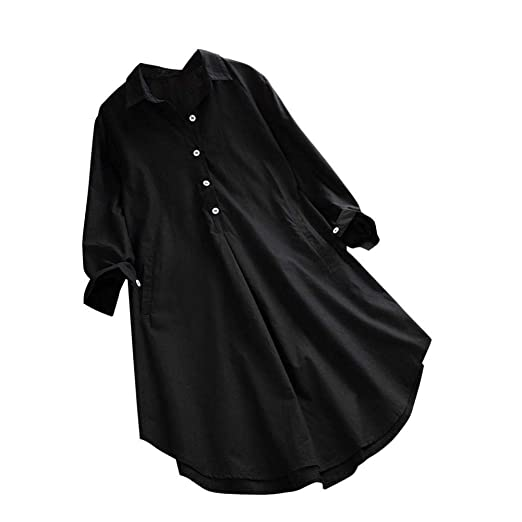 4daf9233fe3ea Button-Down Shirts