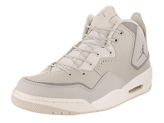 first rate 45af2 346b7 Nike Sweat-Shirt de Sport Homme  Amazon.fr  Chaussures et Sacs