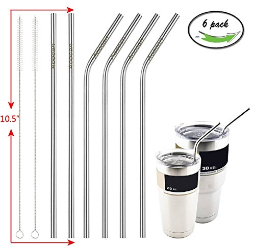 Aoocan Stainless FDA Approved Drinking %EF%BC%8CCleaning product image