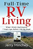 Search : Full-time RV Living: What I Wish I Had Known 7 Years Ago, Before I Hit the Road