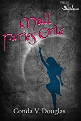 The Mall Fairies: Exile