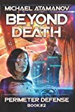 img - for Beyond Death (Perimeter Defense Book #2) book / textbook / text book