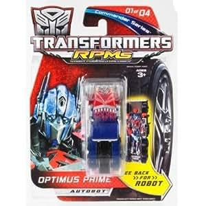 Transformers - Mini vehiculos (Hasbro)
