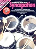 Progressive Around the Drums with Syncopation, Jim Latta, 0947183698