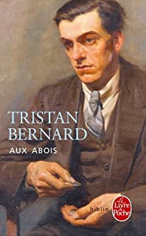 Aux abois par Bernard