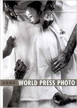 Book World Press Photo 2002 (2002-05-13)