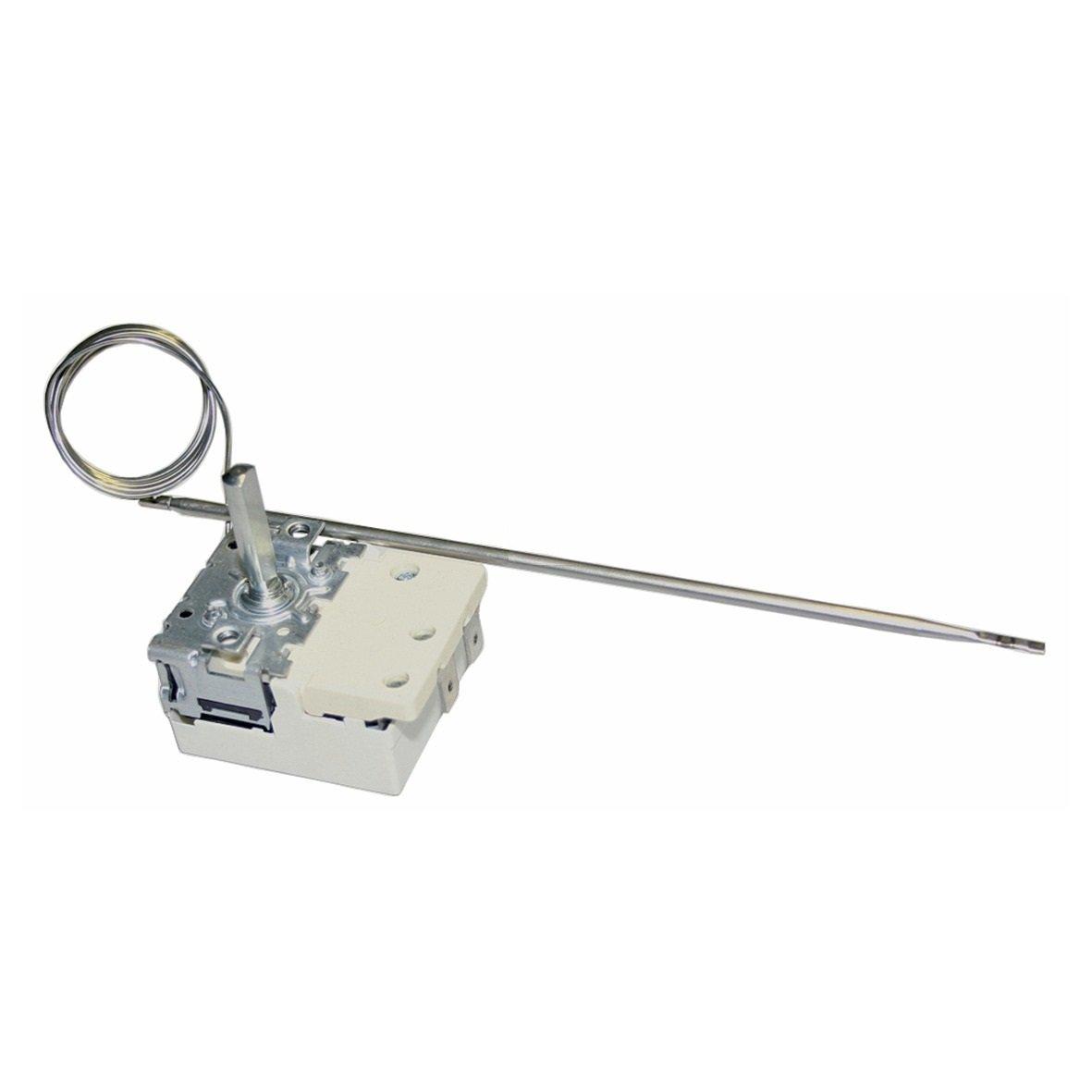 EGO 55.18052.100 Thermostat Backofen Ofen Electrolux AEG 330171310 Europart