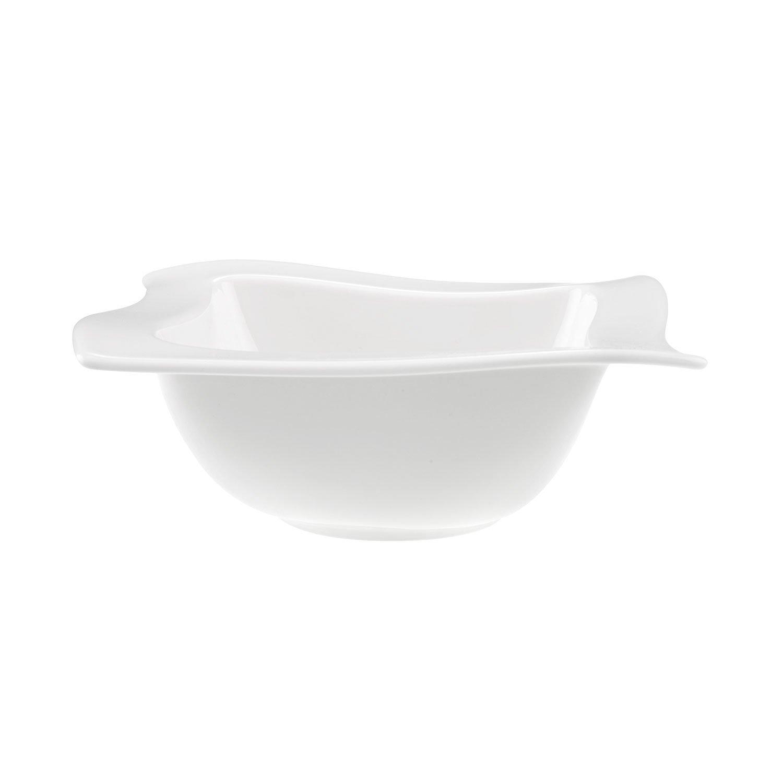 Villeroy & Boch New Wave Bowl 1025251909