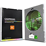 CardPresso - XL Id Card Software
