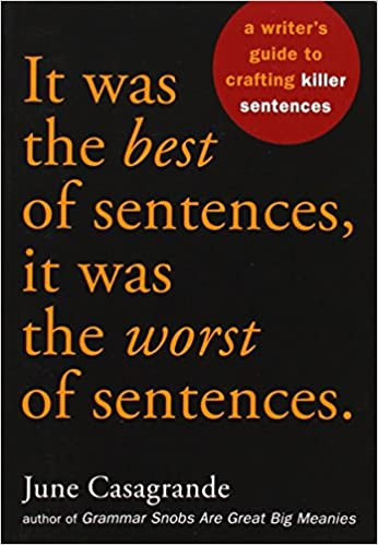 Image result for it was the best of sentences it was the worst of sentences