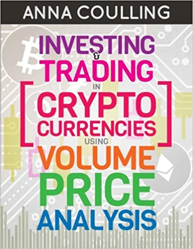 Cryptocurrencies 1h price and volume