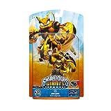 Figurine Skylanders : Giants - Swarm Giant