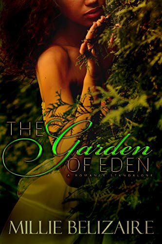 Eden is an R&B superstar who has lost her passion for music. Andrew is a pastor who doesn't believe in God. Although for different reasons, both of them move through life with an enormous amount of pressure on their backs.   On the night of he...