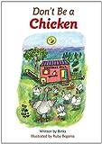 Don't Be a Chicken, Binks, 1935448226