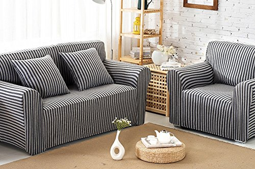 Sage Reclining Sectional - 2