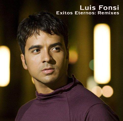Exitos Eternos: Remixes