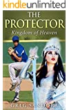 Guardian Angel: The Protector