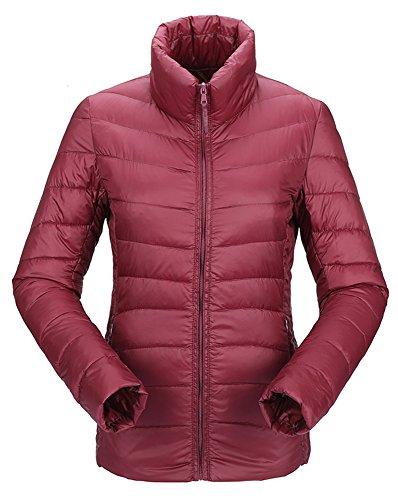 Aktiv Neue Mode Männer Unten Jacken Schwarz Rot Winter Mäntel Lose Wasserdicht 90% Ente Unten Abendessen Warme Outdoor Thicked Männer Lange Parkas Schmuck & Zubehör