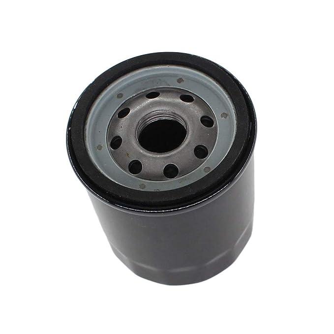 AISEN Filtro de Aceite para Kawasaki FH381-721V FH601-770D ...