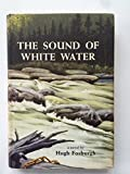 img - for The Sound of White Water book / textbook / text book