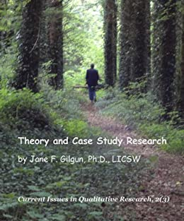 case studies and theory development in the social sciences amazon On sep 1, 2007 john o'shaughnessy published: book reviews: case studies and theory development in the social sciences: alexander l george and andrew bennett.