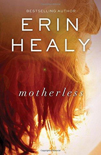 Motherless