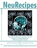 Neurecipes, Srejic and DeMonte, 1438905475