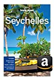 Seychelles - 4ed (Guide de voyage) (French Edition)