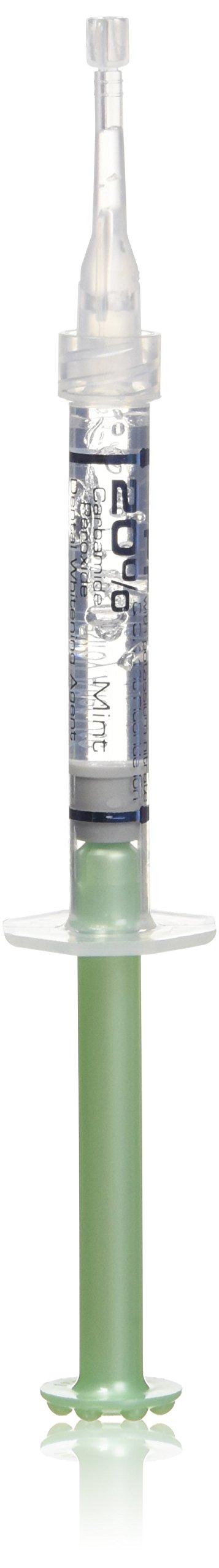 Ultradent Opalescence 20% PF Mint Refill 5400