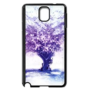Touhou Samsung Galaxy Note 3 Cell Phone Case Black 91INA91328403