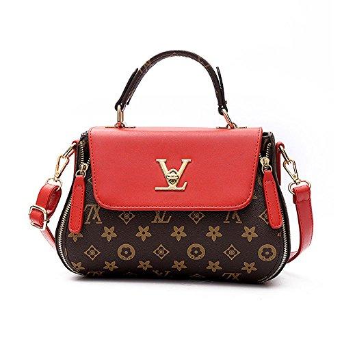 Bags Cc Handbag - LY Women's Fashion PU Handbags and Purse