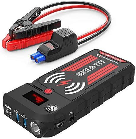 Beatit BT G18 21000mAh Portable Wireless