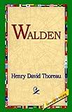 Walden, Henry David Thoreau, 159540032X