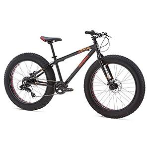Mongoose Bikes   Page 3 of 8   Mountain Bikes  Bike Parts