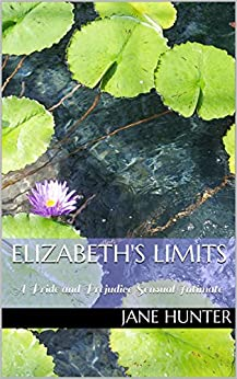 Download for free Elizabeth's Limits: A Pride and Prejudice Sensual Intimate