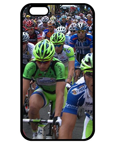amgen-tour-of-california-skin-case-cover-specially-designed-for-iphone-7-plus