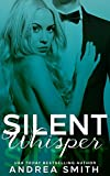 img - for Silent Whisper (Limbo Series Book 1) book / textbook / text book